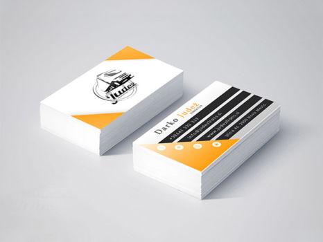 01-logotipi-in-vizitke